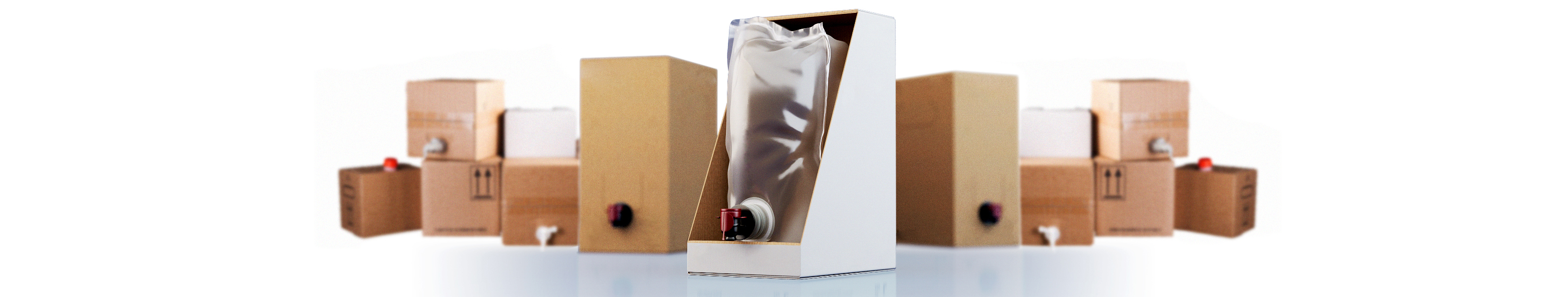 The Bag-In-Box packaging system was created as a streamlined solution to the difficulties of packaging liquids and paste-textured foodstuffs such as wine ...  sc 1 st  Gemini Packaging & Bag-In-Box Packaging | Gemini Packaging Aboutintivar.Com
